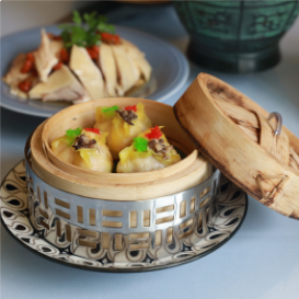 Facai Chinese Cuisine