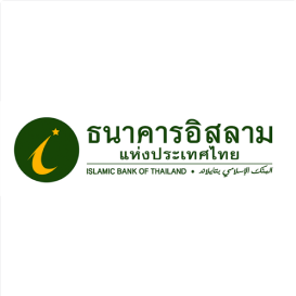 ธนาคารอิสลาม