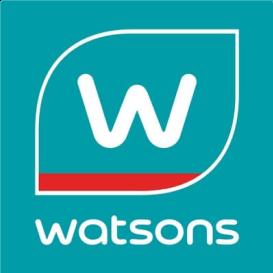 วัตสัน